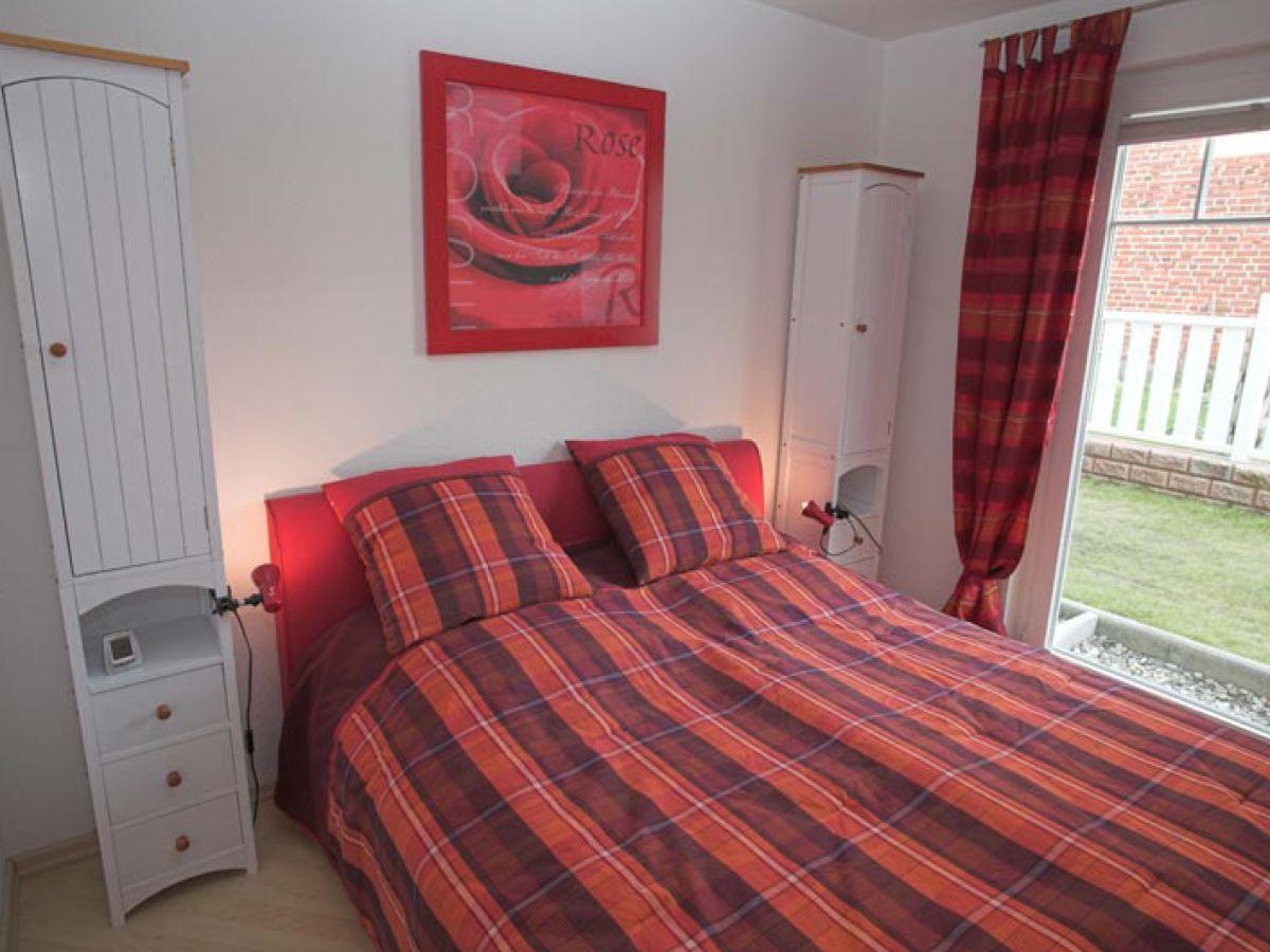 ferienwohnung haus silvie app 01 nordsee sylt westerland frau marion brombach. Black Bedroom Furniture Sets. Home Design Ideas