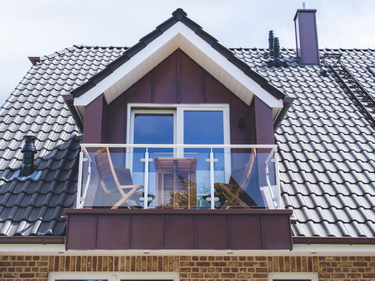 ferienwohnung waldwinkel nordfriesland nordsee sylt westerland frau marion brombach. Black Bedroom Furniture Sets. Home Design Ideas