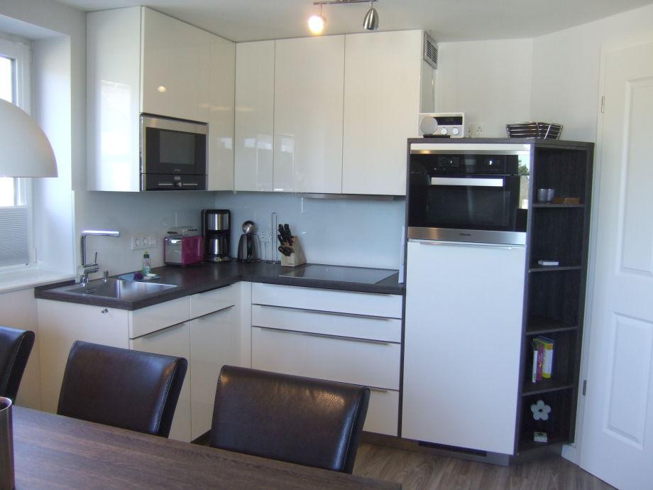 Ausgezeichnet Durchreiche Küche Fotos - Innenarchitektur-Kollektion ...