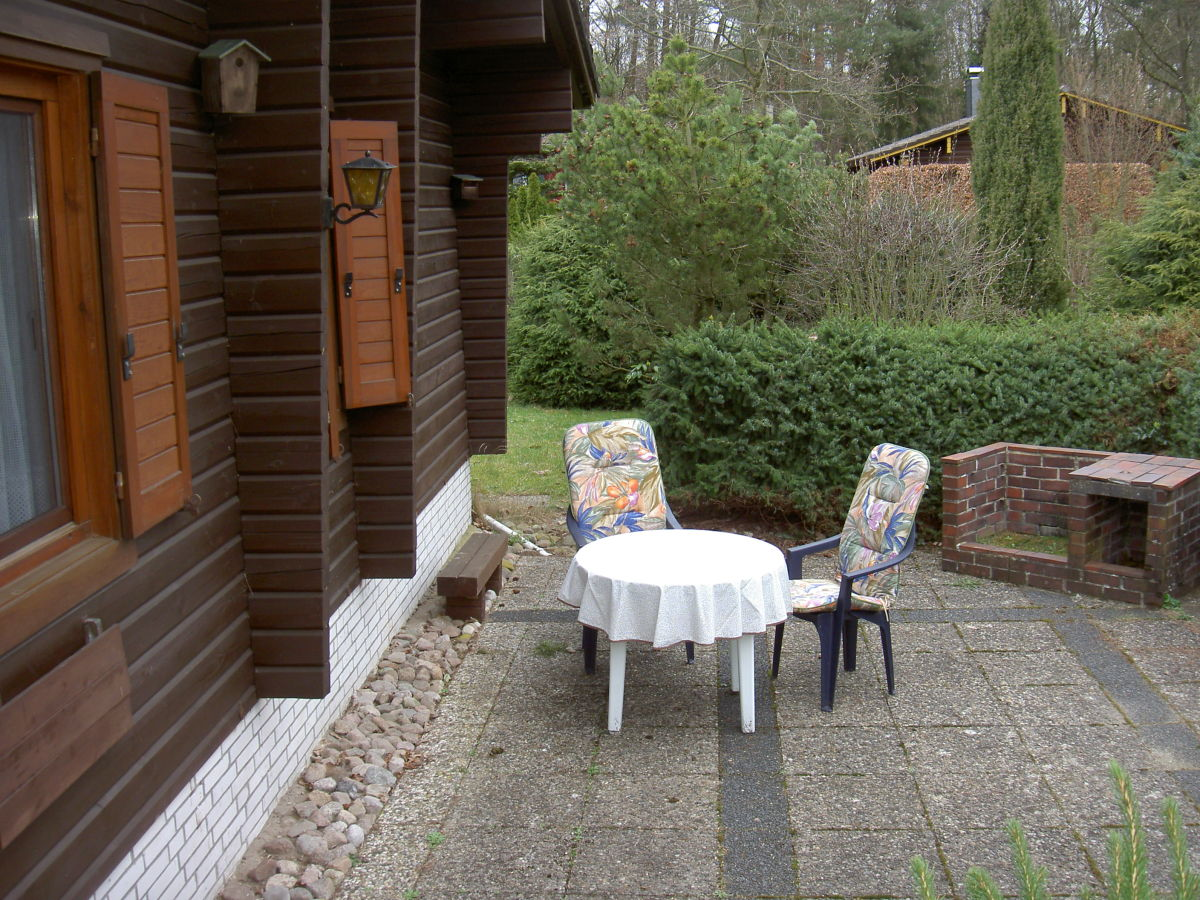 ferienhaus l tt heidehus l neburger heide schnuckendorf neuenkirchen frau barbara cwiertnia. Black Bedroom Furniture Sets. Home Design Ideas