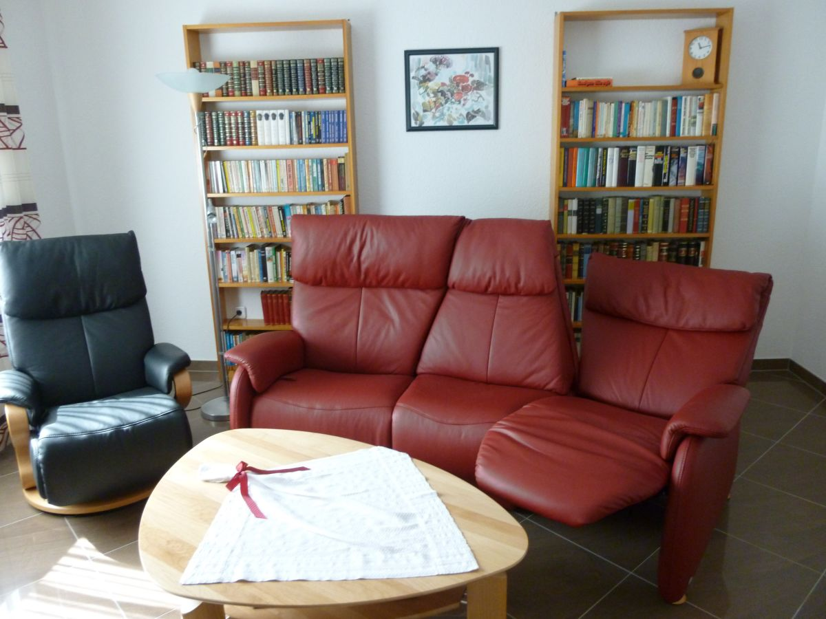 ferienwohnung cyba mosel ferienland cochem frau ingrid cyba. Black Bedroom Furniture Sets. Home Design Ideas