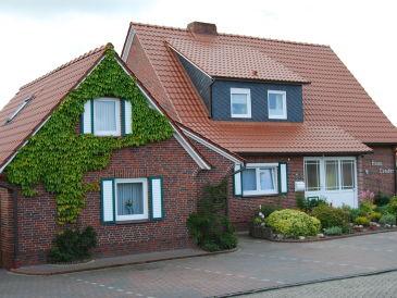 Ferienwohnung Haus Condor