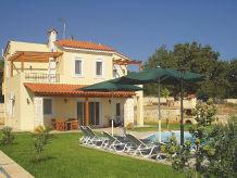 Ferienhaus Garani 1