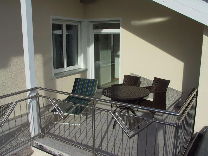 edle Ferienwohnung in Bad Wörishofen (Zentrum)