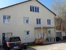 Ferienwohnung edle Ferienwohnung in Bad Wörishofen (Zentrum)