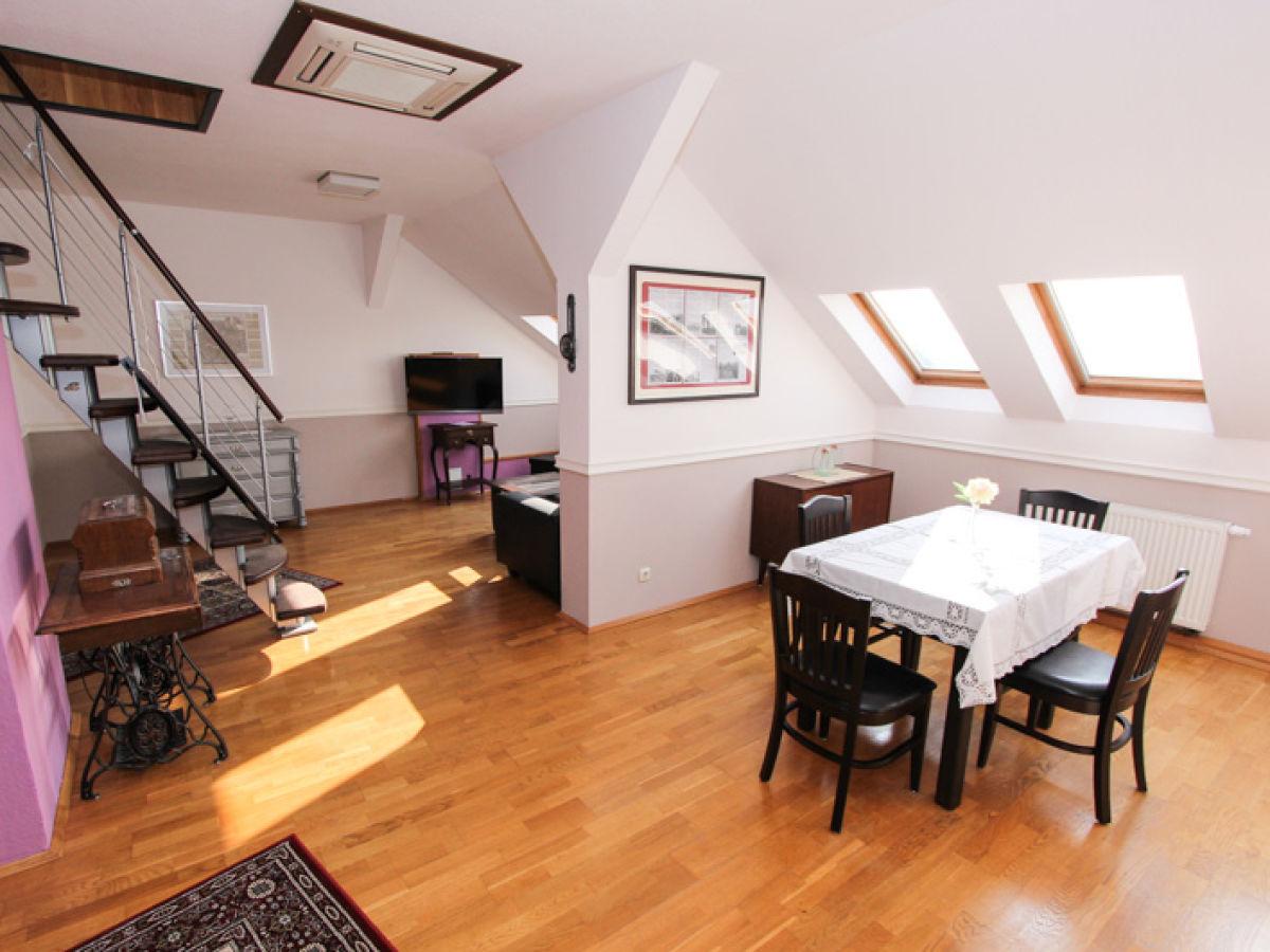 apartment 1813 leipzig herr jens mleinek. Black Bedroom Furniture Sets. Home Design Ideas