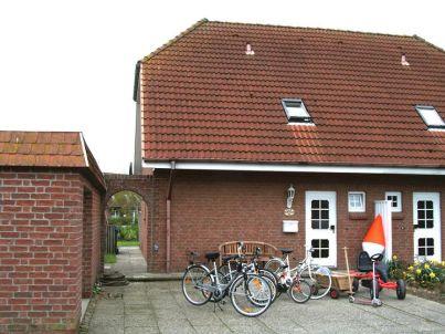 Ferienhaus Schettler 1