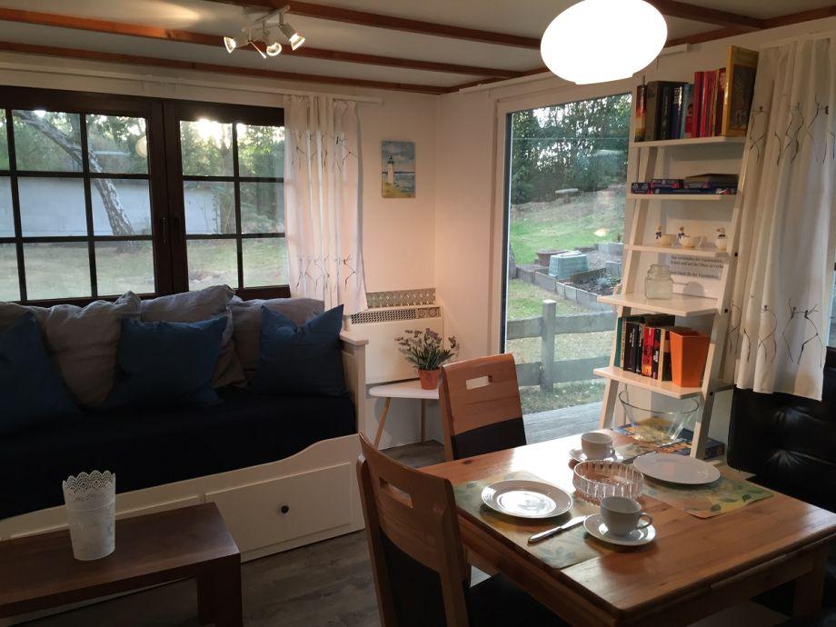 bungalow mit privatem strandzugang warnem nde hohe d ne familie schmidt. Black Bedroom Furniture Sets. Home Design Ideas