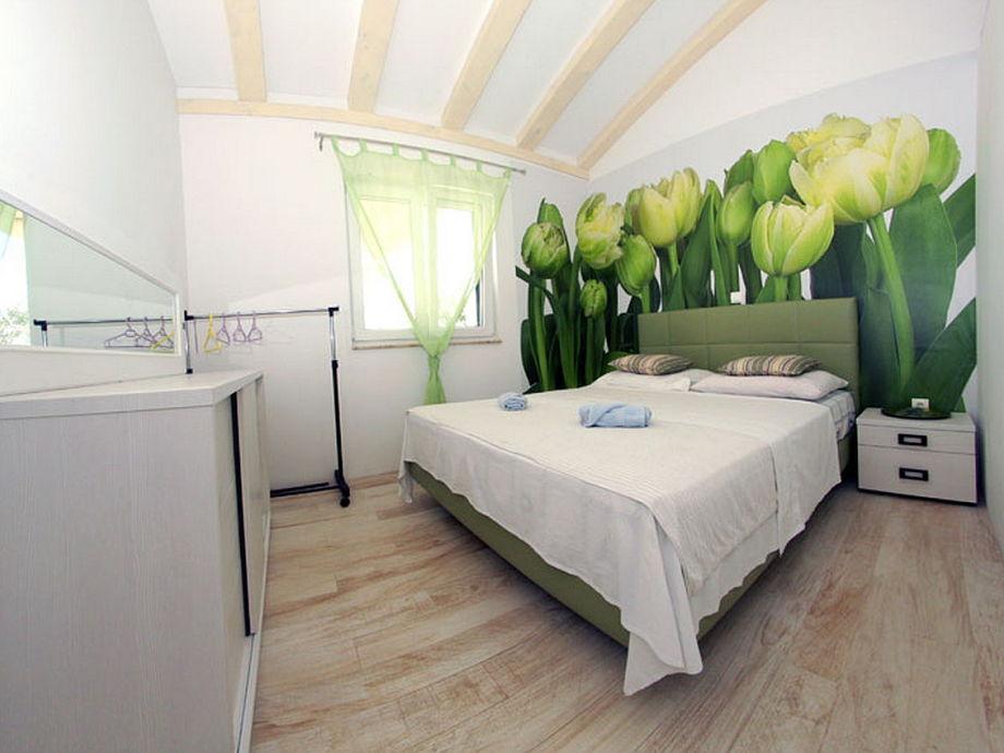 villa tamaris dalmatien makarska firma prominens d o o frau dubravka paunovic. Black Bedroom Furniture Sets. Home Design Ideas