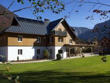 Landhaus am Hallstätter See