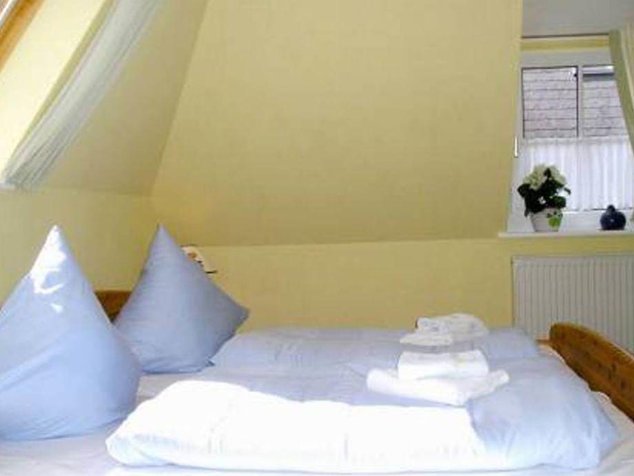 ferienwohnung seestern im haus nordwind f hr nordsee firma freienstein auf f hr herr. Black Bedroom Furniture Sets. Home Design Ideas