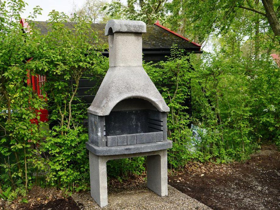 Steingrill Garten mit perfekt ideen für ihr haus design ideen