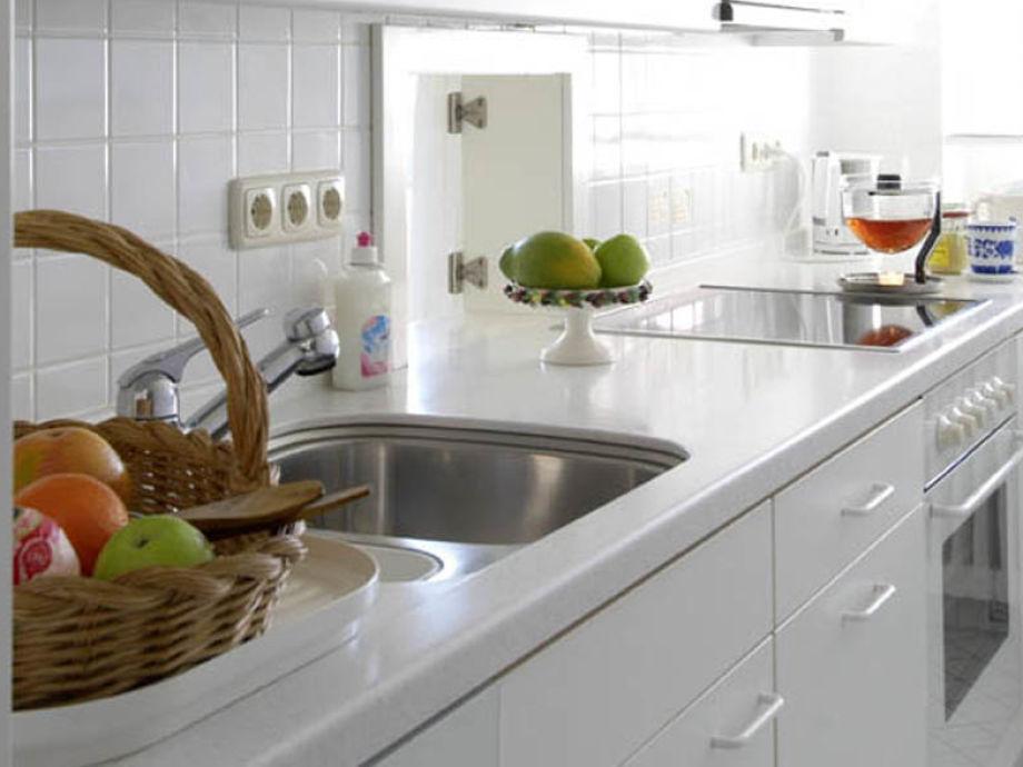 ferienwohnung lebensart oberstdorf im allg u firma ferienwohnungen alpentraum frau uta klein. Black Bedroom Furniture Sets. Home Design Ideas