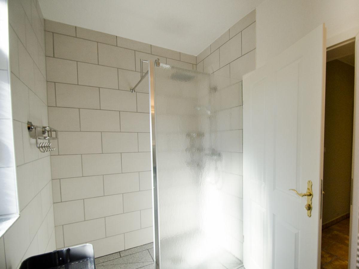ferienhaus harz villa carla harz niedersachsen goslar hahnenklee bockswiese firma harz. Black Bedroom Furniture Sets. Home Design Ideas