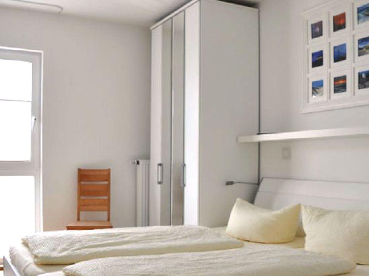 ferienwohnung emspirat norderney ostfriesische inseln. Black Bedroom Furniture Sets. Home Design Ideas