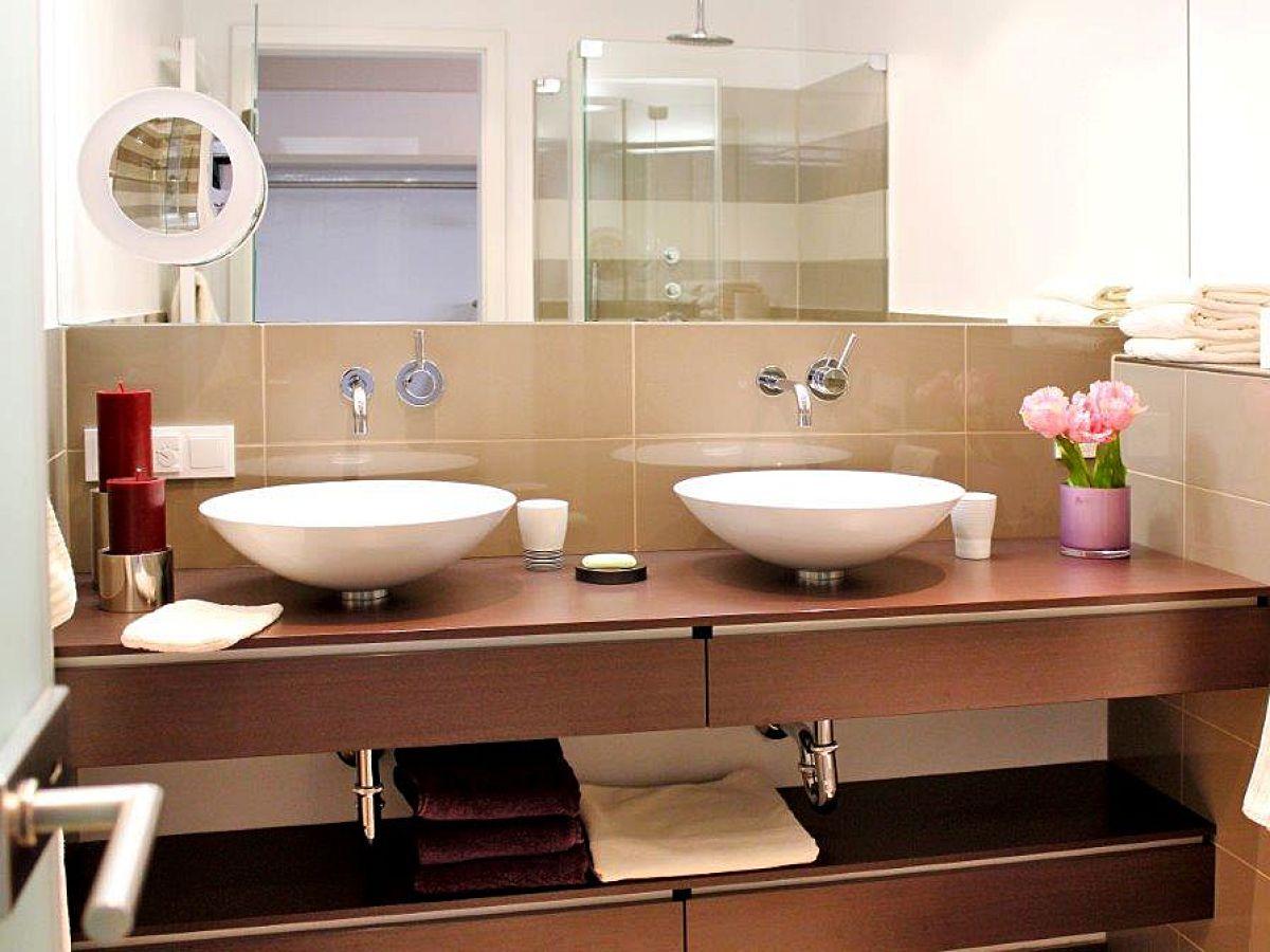 ferienwohnung luiseneck 09 norderney firma meerconcepte ug frau tanja pohl. Black Bedroom Furniture Sets. Home Design Ideas