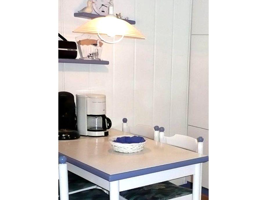ferienwohnung drei jahreszeiten norderney firma meerconcepteug frau tanja pohl. Black Bedroom Furniture Sets. Home Design Ideas