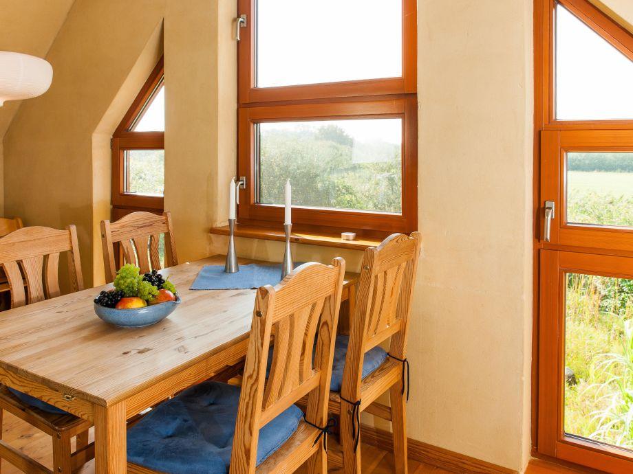 ferienwohnung mielenz geltinger bucht kreis schleswig flensburg frau renate mielenz. Black Bedroom Furniture Sets. Home Design Ideas