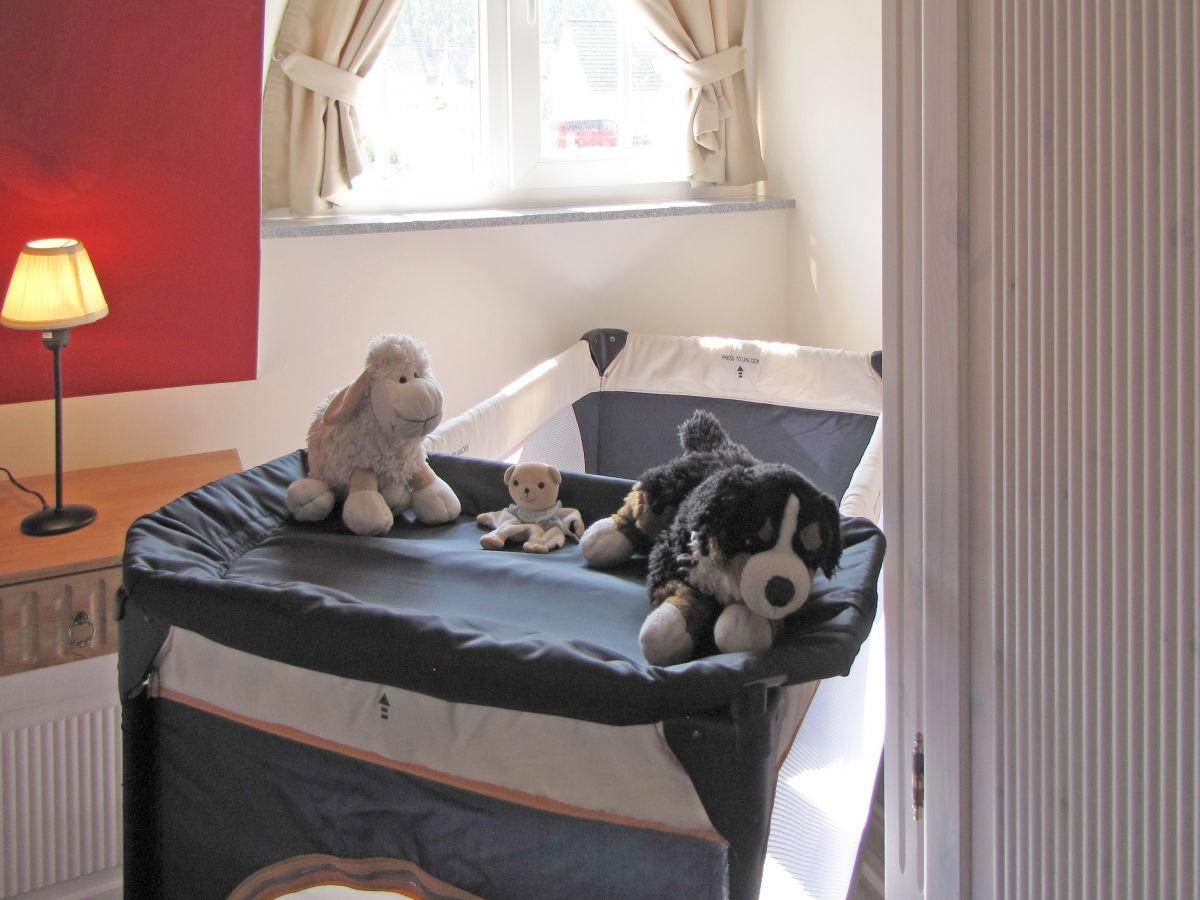 ferienhaus meermomente ostsee r gen glowe frau susanne weber. Black Bedroom Furniture Sets. Home Design Ideas