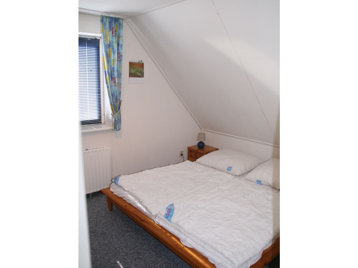 ferienhaus krill in st maartenszee sint maartenszee firma ferienhaus herr j rgen krill. Black Bedroom Furniture Sets. Home Design Ideas