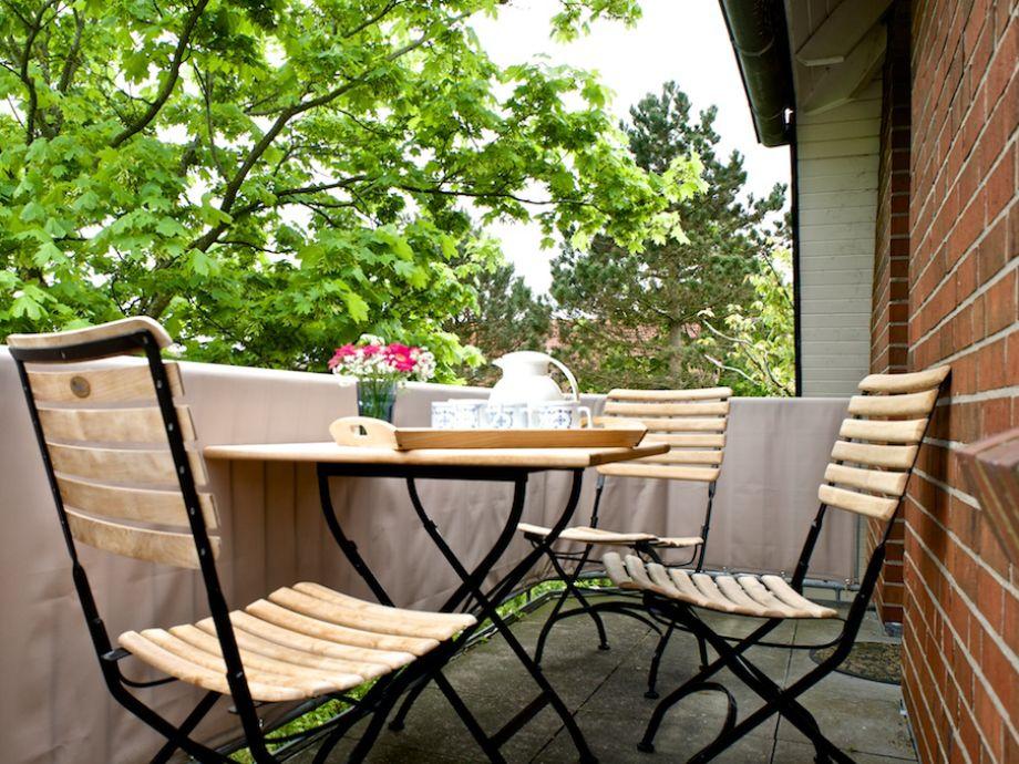 ferienwohnung strandaster og sankt peter ording nordsee halbinsel eiderstedt firma. Black Bedroom Furniture Sets. Home Design Ideas