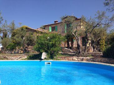 Villa Casal di Livia
