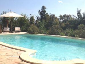 Villa Sun Tropez