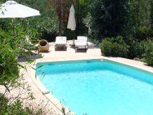 Villa Villa Sun Tropez