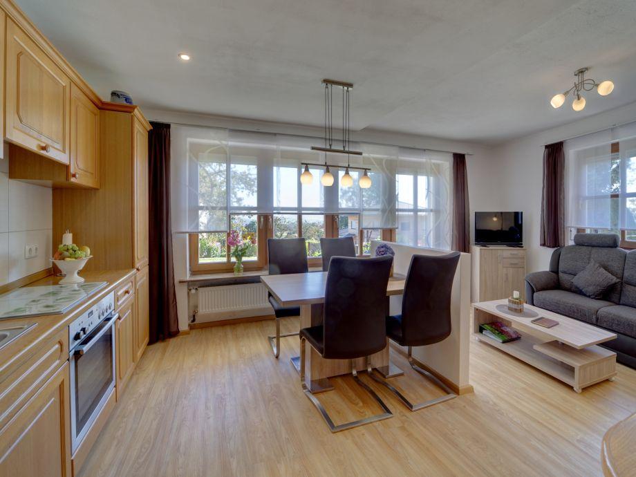 ferienwohnung resch bayerischer wald 38 km stlich von. Black Bedroom Furniture Sets. Home Design Ideas