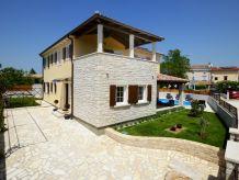 Villa Ena