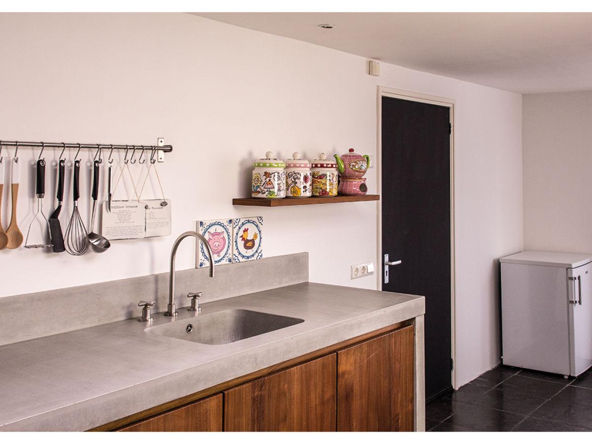 Suche Bar Fur Wohnzimmer ~ Die Neuesten Innenarchitekturideen
