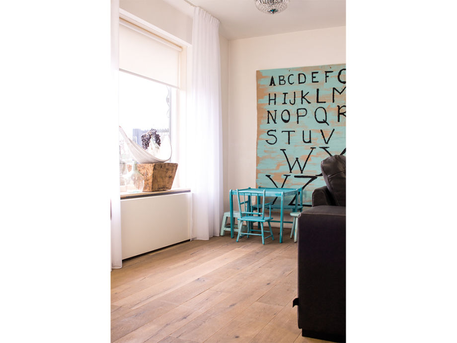 villa pakhuys nord holland callantsoog firma vrijheid verhuur vakantiewoningen frau h len. Black Bedroom Furniture Sets. Home Design Ideas