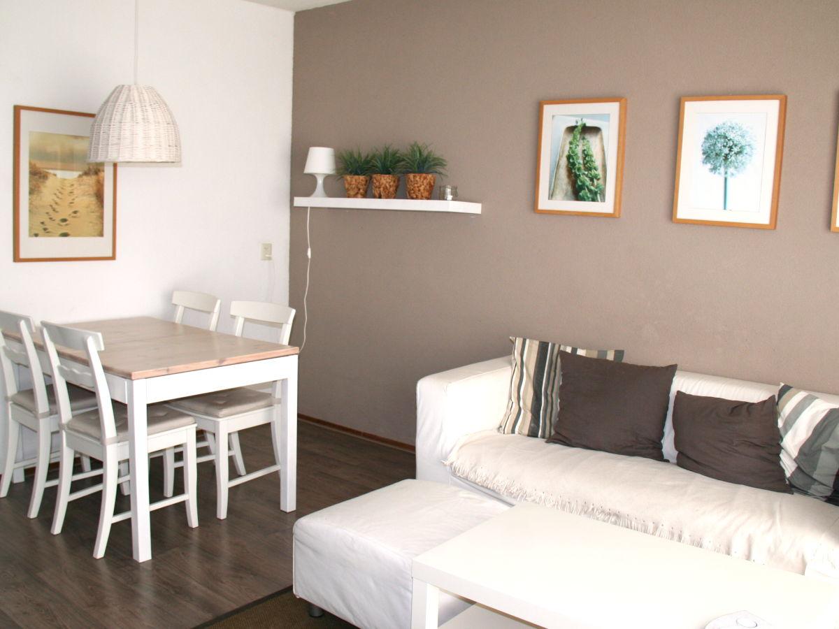apartment schorrebloem 45 nieuwvliet firma verhuurburo nieuwvliet herr richard de jong. Black Bedroom Furniture Sets. Home Design Ideas