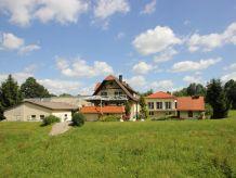 Ferienwohnung Ferienidyll Aumühle
