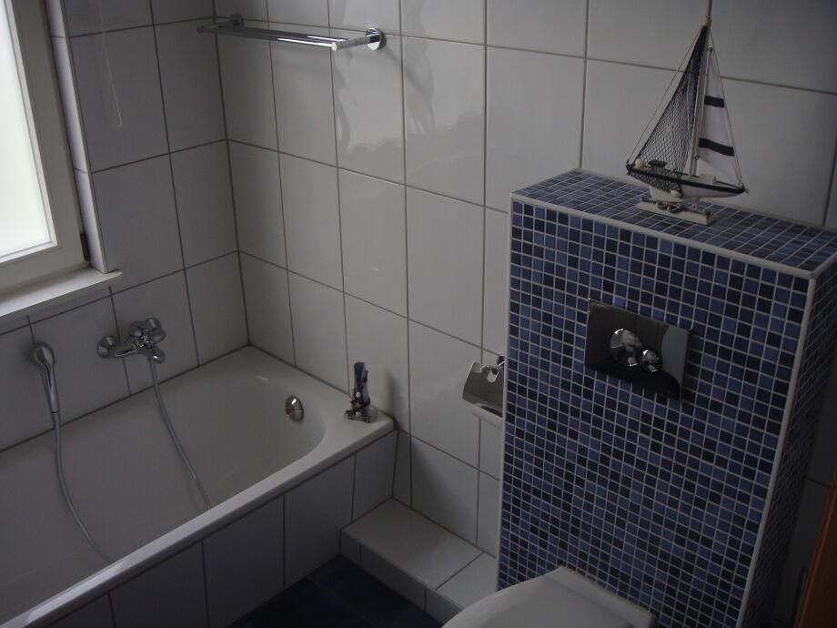 Badewanne Und Dusche In Einem Kosten ~ brimob.com for .