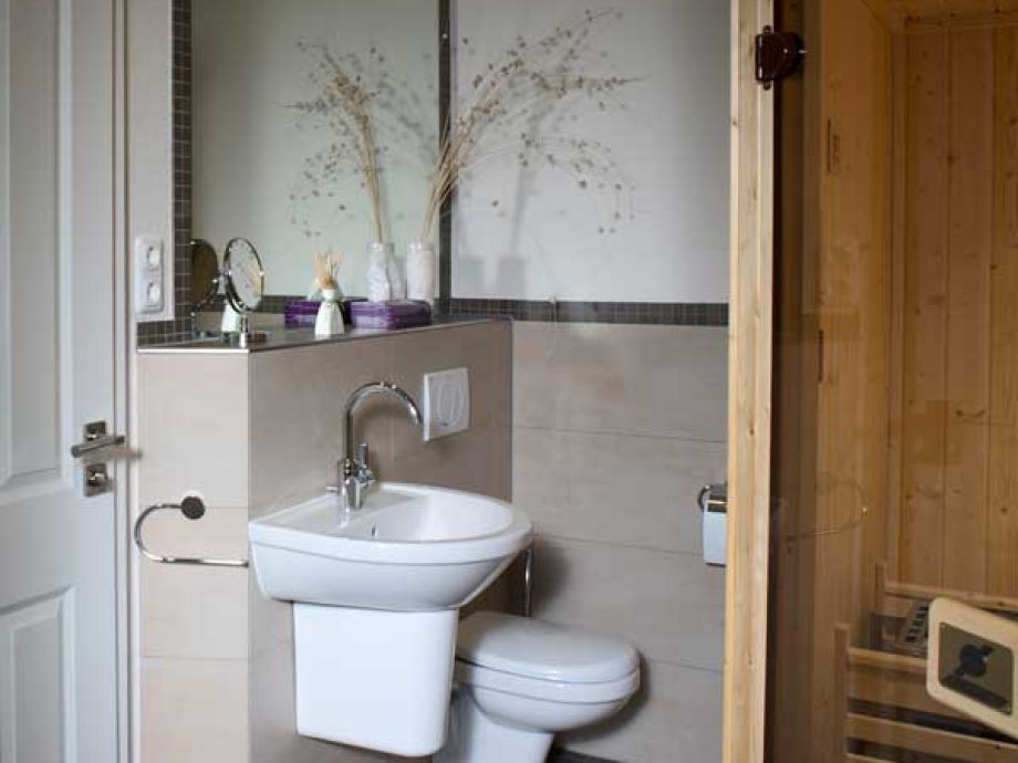 ferienhaus bi de d n sankt peter ording nordsee halbinsel eiderstedt firma appartements in. Black Bedroom Furniture Sets. Home Design Ideas