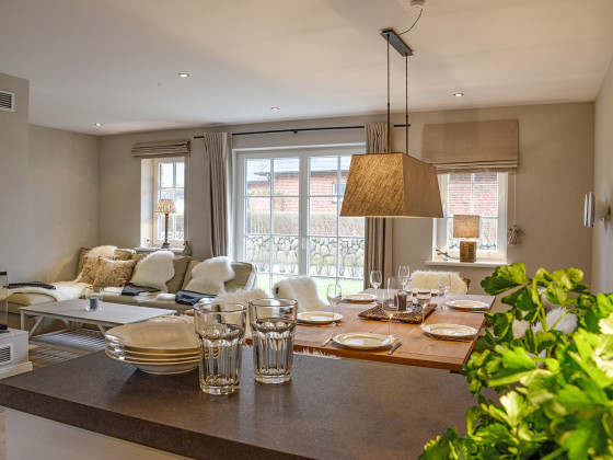 ferienhaus endless summer sylt firma sylter luxus domizile herr jens brandt. Black Bedroom Furniture Sets. Home Design Ideas