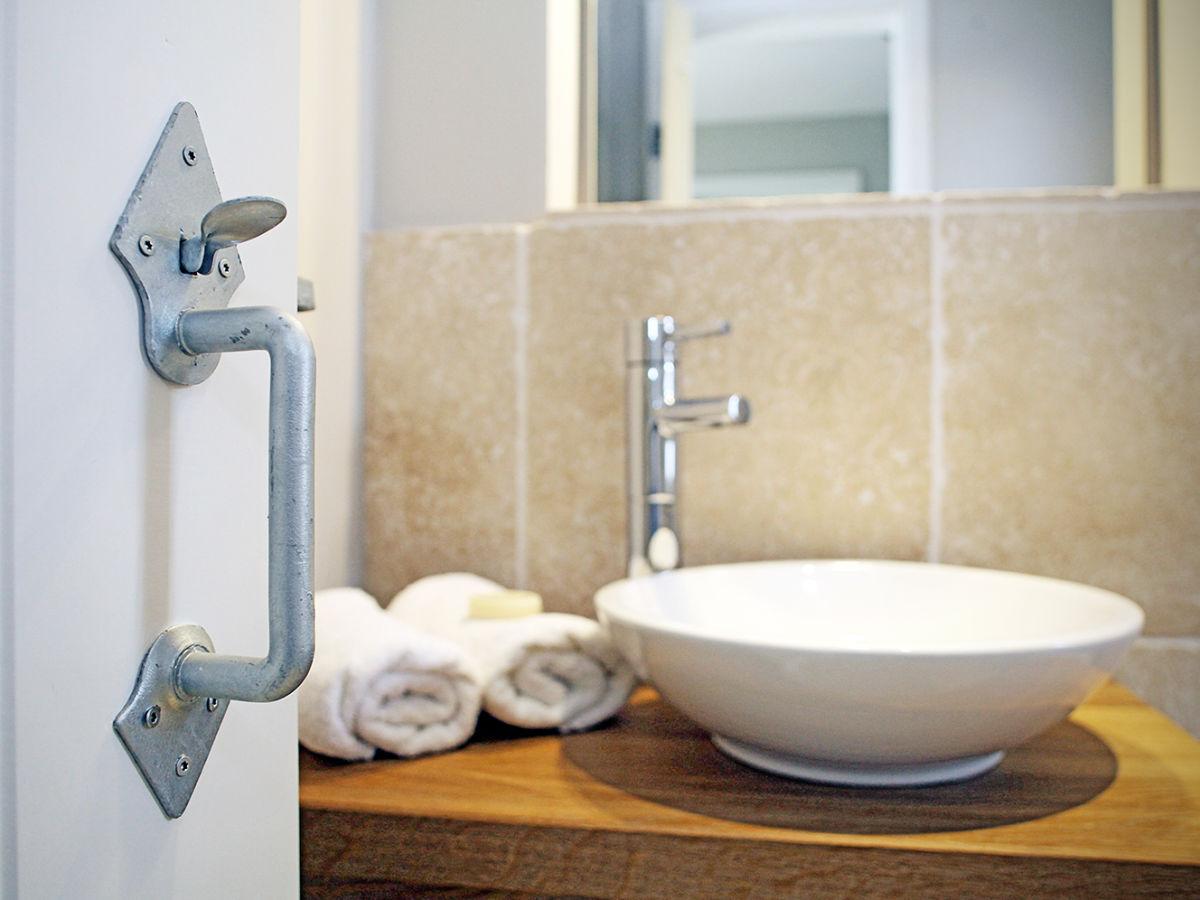 badezimmer reuter | jtleigh - hausgestaltung ideen