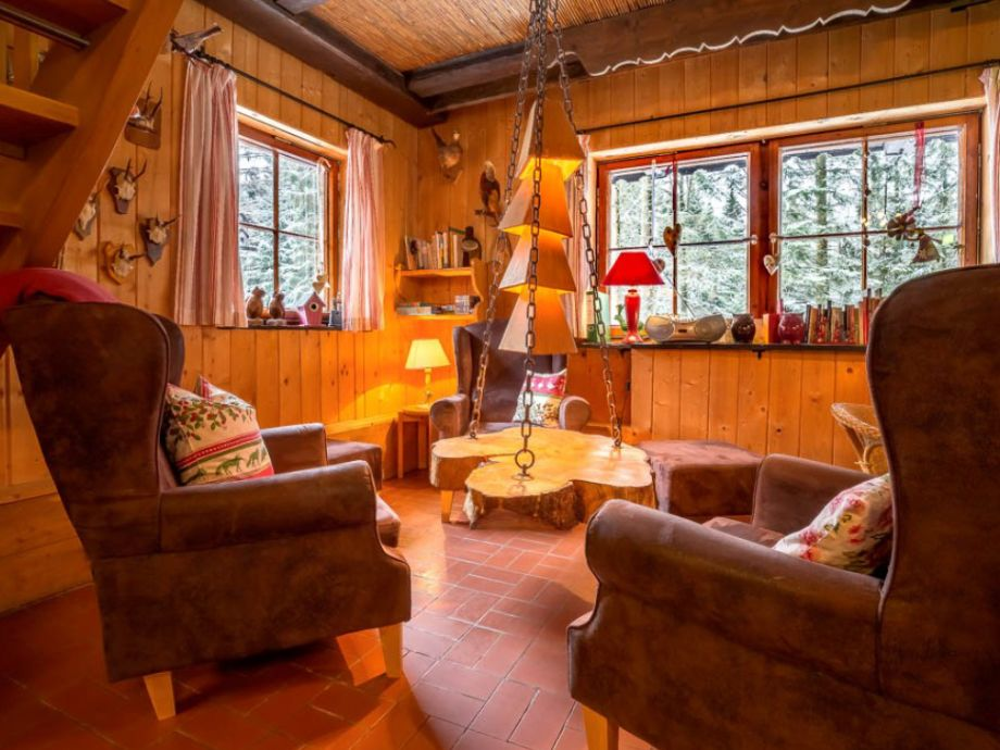 ferienhaus wildsch tz d rrwies 19 bischofsmais bayern bayerischer wald firma vermieter. Black Bedroom Furniture Sets. Home Design Ideas