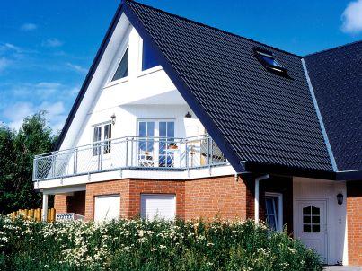 Godewind I - Haus Fischer