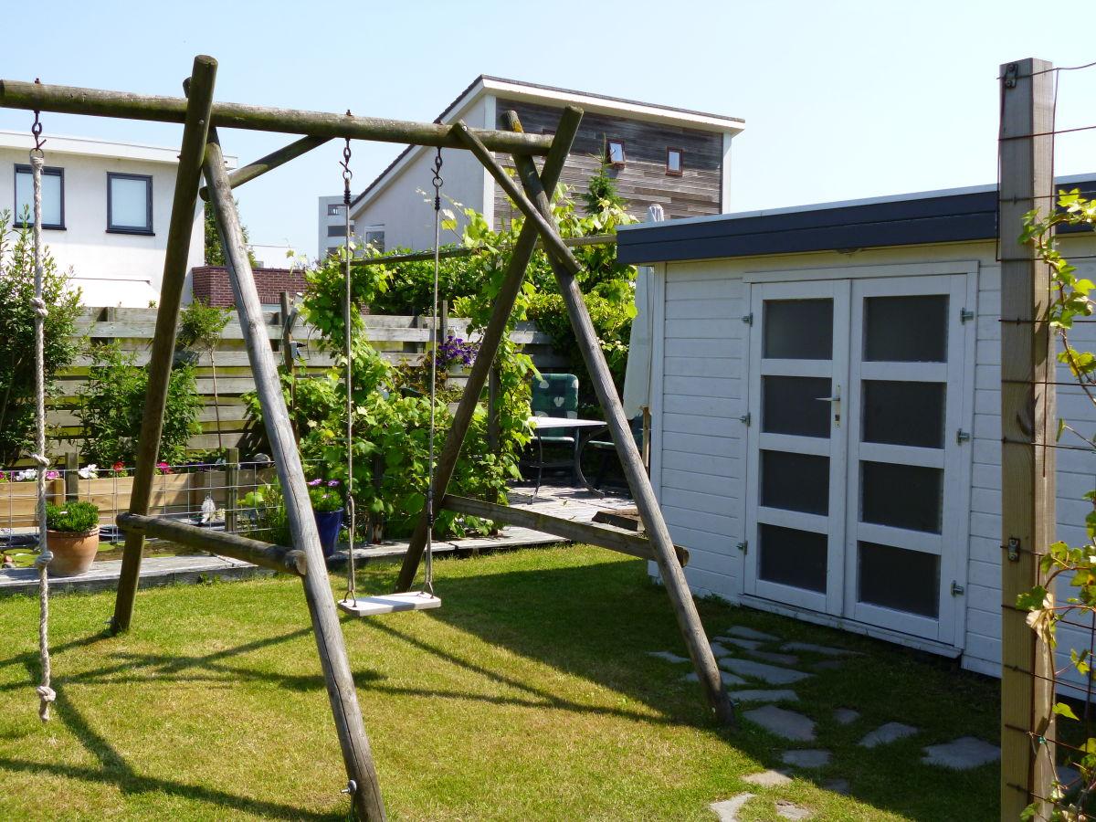 ferienhaus vz107 vlissingen firma vakantie zeeland urlaub seeland. Black Bedroom Furniture Sets. Home Design Ideas
