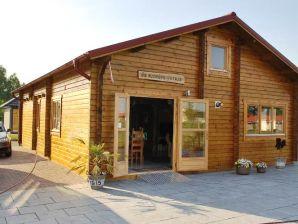 Ferienhaus ZE114