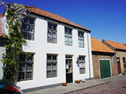 in Colijnsplaat - ZE230