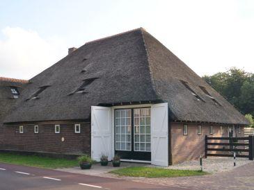 Bauernhof Groeterhoeve