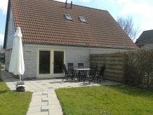 Ferienwohnung in Wemeldinge - ZE283