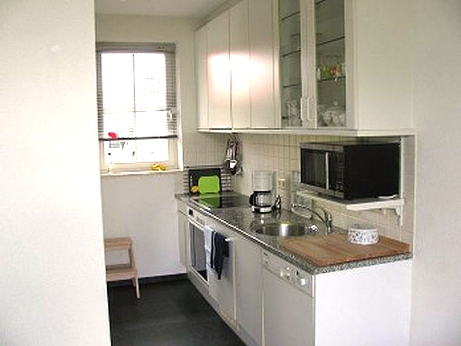 ferienwohnung in vrouwenpolder ze287 walcheren. Black Bedroom Furniture Sets. Home Design Ideas