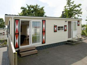 Ferienhaus in Sint-Annaland (ZE300)