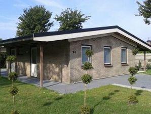 Ferienhaus in Kamperland - VZ339