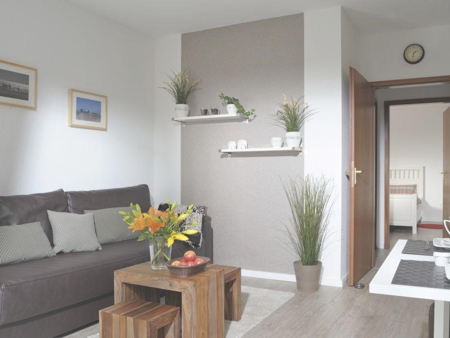 ferienwohnung kosa sankt peter ording nordsee halbinsel. Black Bedroom Furniture Sets. Home Design Ideas