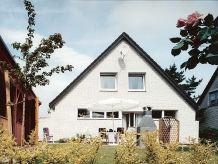 Ferienhaus Pumuckl